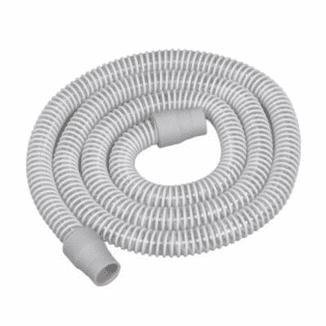 air tubing gray