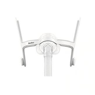 airfit n20 nasal mask frame system cushion no headgear