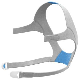 headgear airtouch airfit