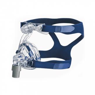 mirage activa lt nasal mask complete system
