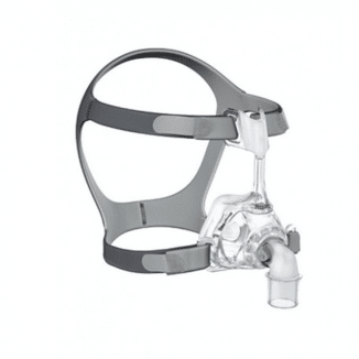 mirage fx nasal mask complete system