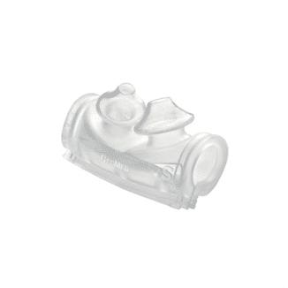 pillow sleeve mirage swift II