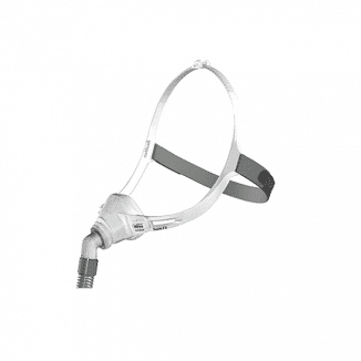 swift fx nano nasal mask complete system
