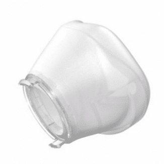 cushion airfit n10 nasal mask