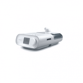 dreamstation cpap pro humidifier DSX400H11