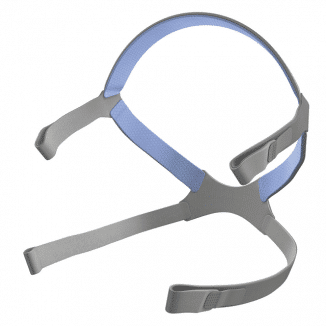 headgear airfit n10