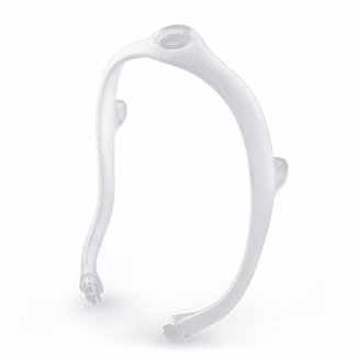 dreamwear mask frame