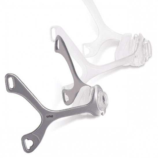 wisp nasal mask frame