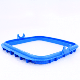 Replacement Lid Gasket - SoClean 2