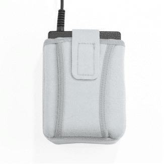 battery pouch transcend overnight battery
