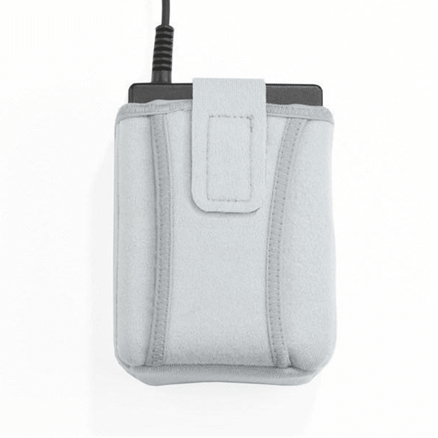 Free Shipping For Battery Pouch For Transcend Overnight