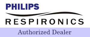 philips respironics dealer