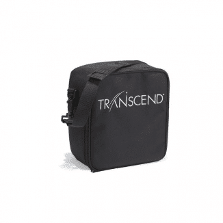 small cpap travel bag