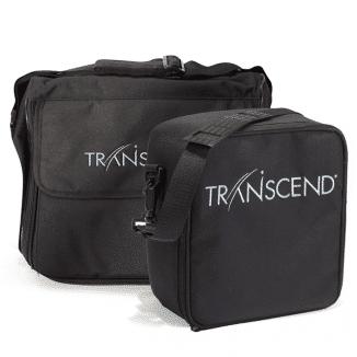 travel bag transcend cpap machines
