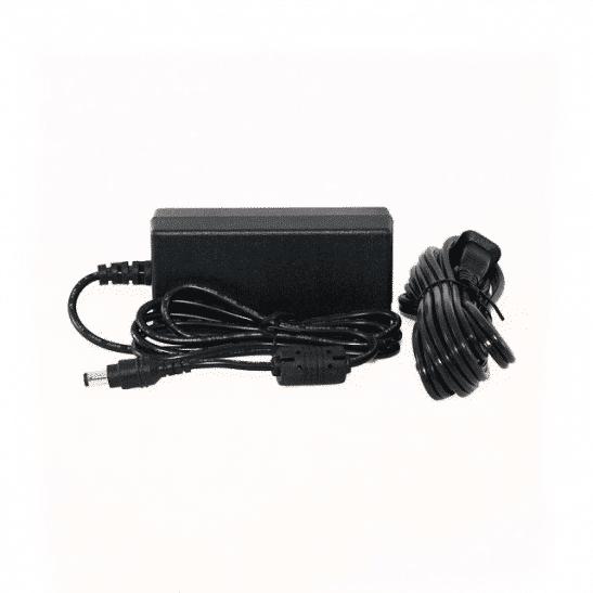 z1 power supply